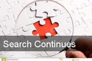 Pastoral Search Committee Progress