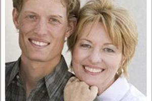 Family Ministries for Parents