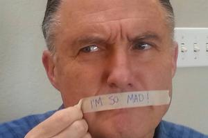 Goodbye, Gripe Sessions