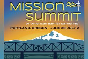 Mission Summit 2017