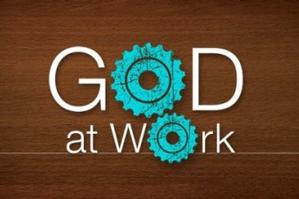 Multiplying: God Is Working With Us
