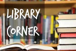 Library Corner