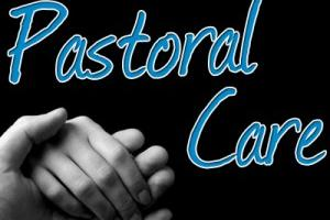Pastoral Care Ministries
