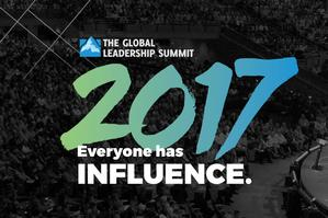 The Global Leadership Summit