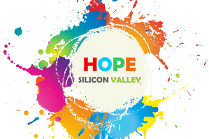 Pray For HOPE SILICON VALLEY
