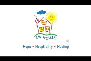 JW House Volunteers Needed