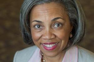 ABWM Calls New Executive Director