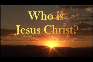 Jesus To Christ: A 6-Week Series