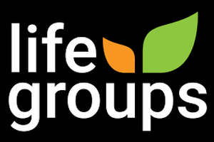 Fall Life Groups: GO and make disciples