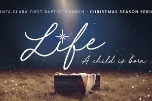 The LIFE Christmas Series