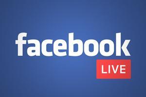 SCFBC Live on the Internet