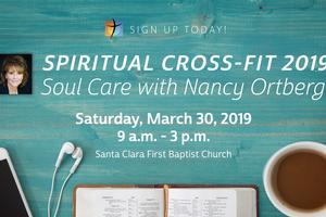 Soul Care & Faith 365