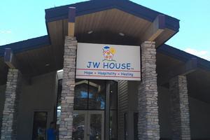 JW House Volunteers Needed