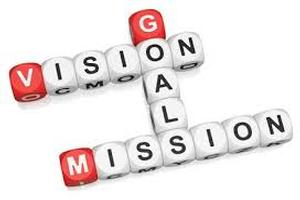Ministry Goals: It's About Making Disciples