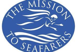Seafarer Ditty Bags