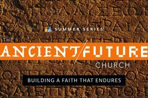 Ancient-Future Church