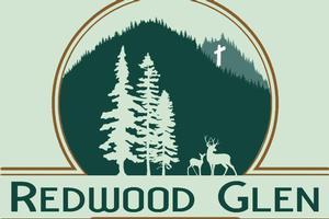 Keeping Redwood Glen Ready