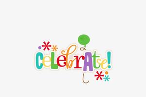 December Birthdays & Anniversaries