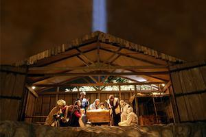 Bethlehem Drive-Thru