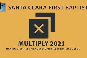 MULTIPLY 2021